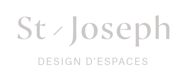 Designer d'intérieur commercial et de bureau Lévis Québec