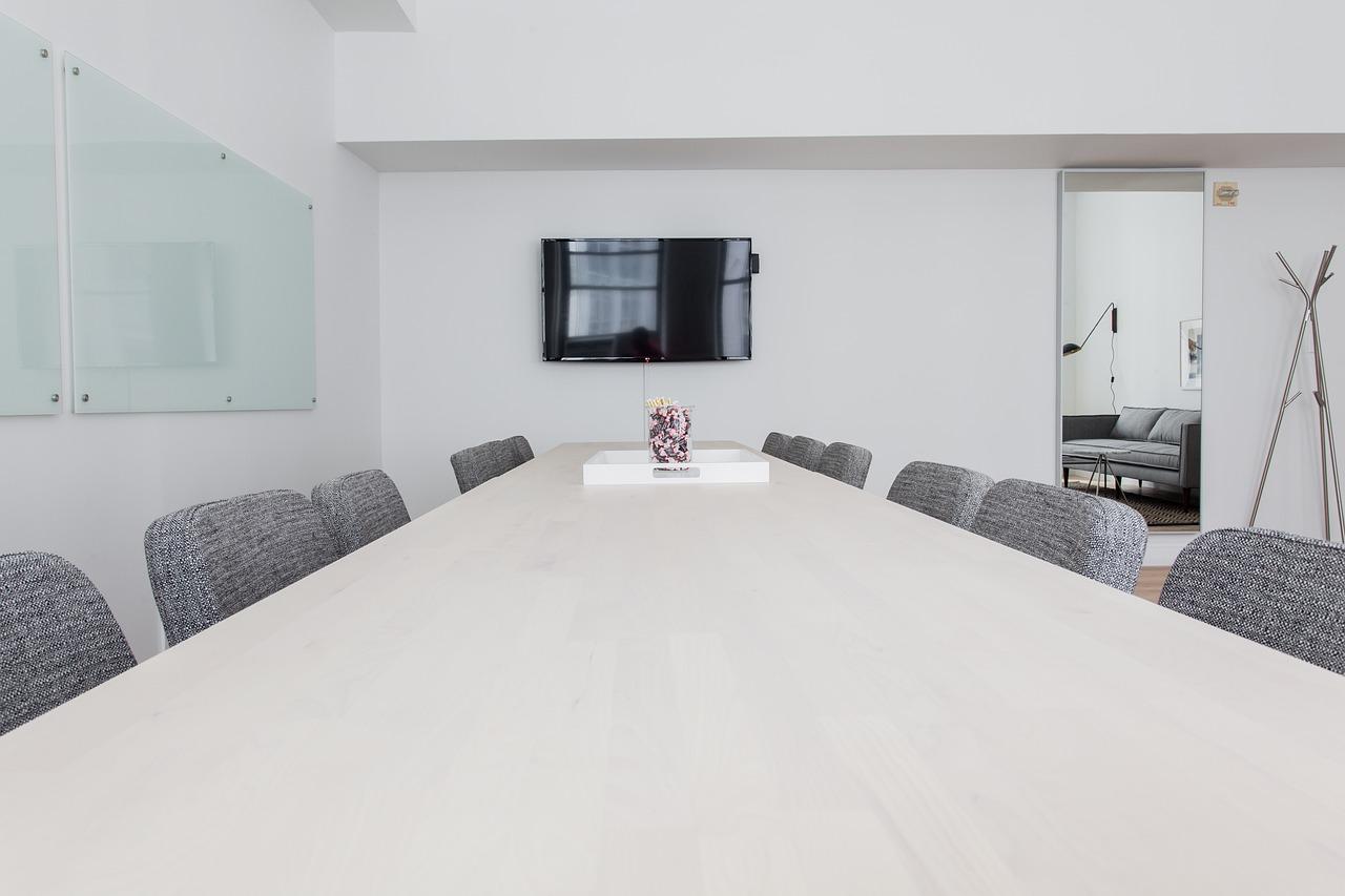 réunion, Comment réussir vos réunions de travail ?