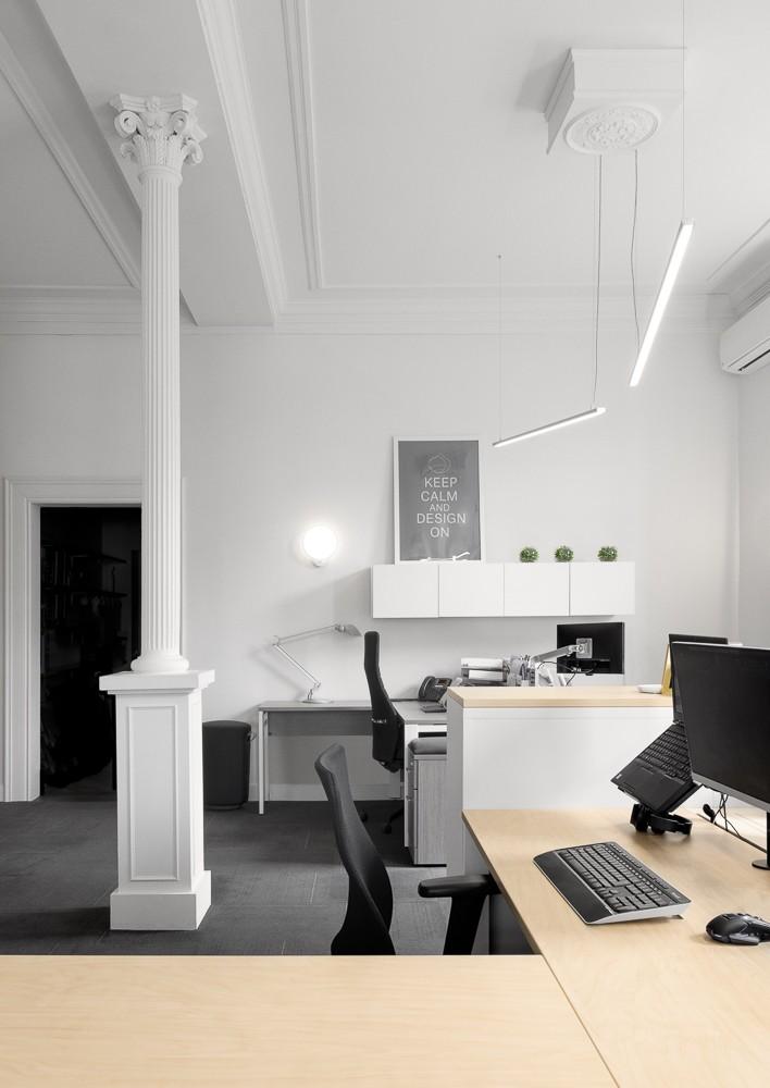 offre d'emploi Technologue, Offre d'emploi Technologue en Architecture