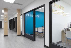 bureaux-umano-medical
