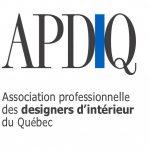 association professionnelle des designers d'intérieur du Quebec