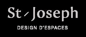 La mission de St-Joseph Design d'Espaces est d'offrir aux entreprises des services et des solutions d'aménagement intérieur qui aident les dirigeants d'entreprise et gestionnaires à atteindre leurs objectifs et répondent à différents enjeux tels que :, Services commerciaux et corporatifs